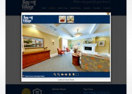 Bay Village Web Design