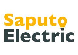 Saputo Electric Branding