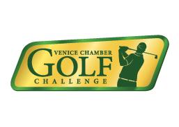 Chamber Golf Logo