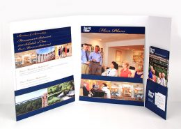 Bay Village Media Kit