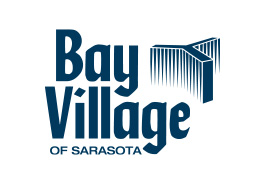 Bay Village Rebranding